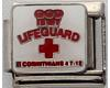 ER060 - God is my lifeguard