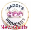FLC119 - Daddys Princess