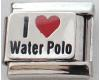 E118 - I love Waterpolo
