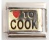 E114 - Love to Cook
