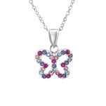 buy children's jewellery necklaces, online store in South Africa