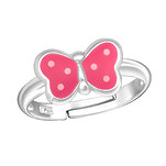 buy children's jewellery rings online store in South Africa