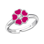 buy children's jewellery rings, online store in South Africa