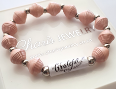 Inspirational bracelets online store in South Africa