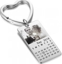 Keyring Personalized Gifts