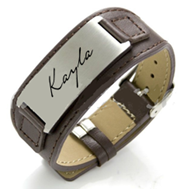 Personalized Jewelry For Men From Charis Jewelry In South