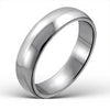 Men's stainless steel band ring online in South Africa