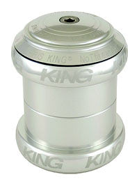 Chris King® NoThreadSet™ GripLock™ Headset 1.5 inch - Sotto Voce
