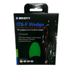 BikeFit 4-Pack ITS-F Wedges®