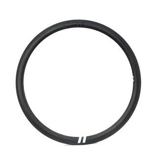 Curve 38mm Carbon Clincher Road Rim