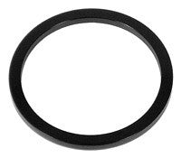 Chris King® Bottom Bracket Cup Spacer, 2.5mm, Threaded