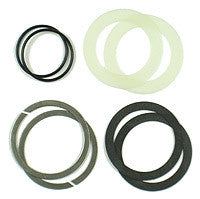 Chris King® Seal & Snap Ring Kit For all Chris King® Front R45 Hubs