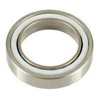 Chris King® Front Small Ceramic Hub Bearing for Front hubs (except R45, 15mmLD, 20mm, 24mm)