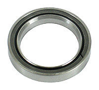 Chris King® Bearing for Front ISO LD hubshell (2013 second generation or newer)