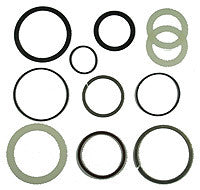 Chris King® Seal & Snap Ring Kits