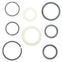 Chris King® Seal & Snap Ring Kit For all Chris King® Rear R45 Hubs