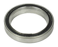 Chris King® Ceramic Rear Hubshell Bearing - Large For All Chris King® Hubs Except R45