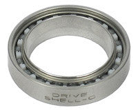 Chris King® Driveshell Ceramic Bearing