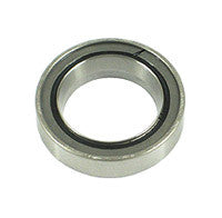 Chris King® Small Hub Bearing for Front R45 Hubs
