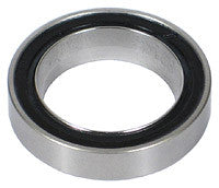 Chris King® Ceramic Rear Hubshell Bearing - Small For All Chris King® Hubs except R45