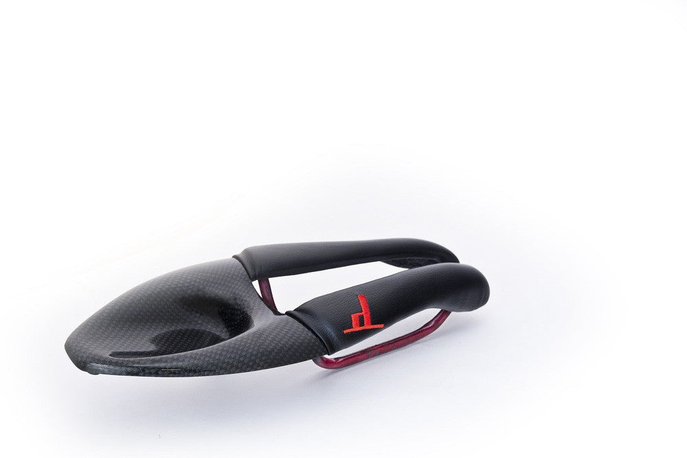 Dash TT.9 Saddle