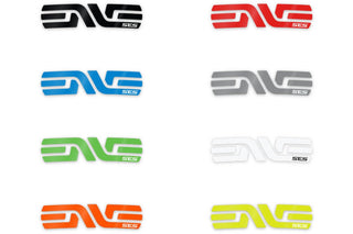Enve Decal - SES 2.2