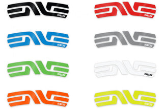 Enve Decal - SES 3.4