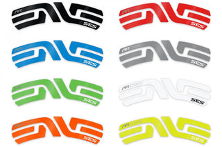 Enve Decal - SES 4.5 AR Disc