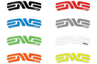 Enve Decal - SES 4.5