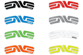 Enve Decal - SES 5.6 Disc
