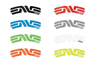 Enve Decal - SES 5.6