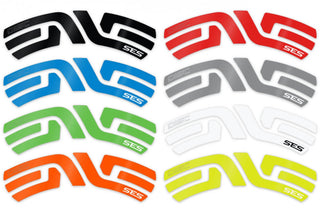 Enve Decal - SES 7.8 Disc