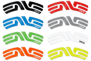 Enve Decal - SES 7.8