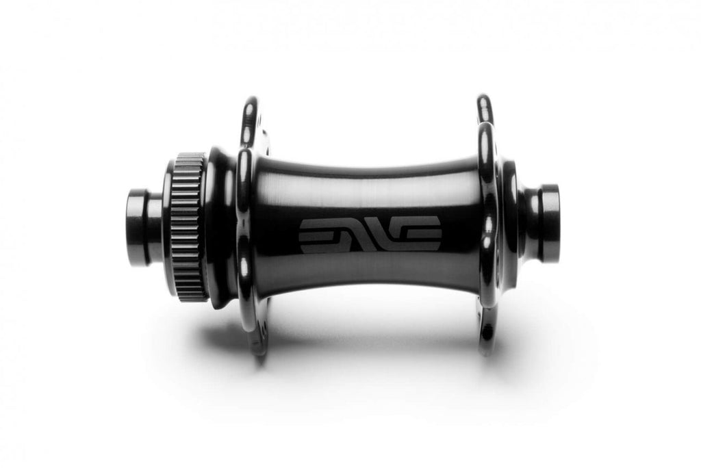 ENVE Alloy Road DISC Hubs