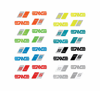 Enve Decal - M-Series Handlebars