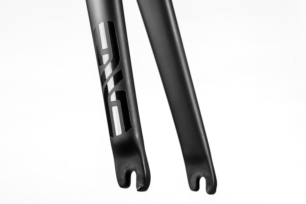 ENVE 2.0 Road Fork Black