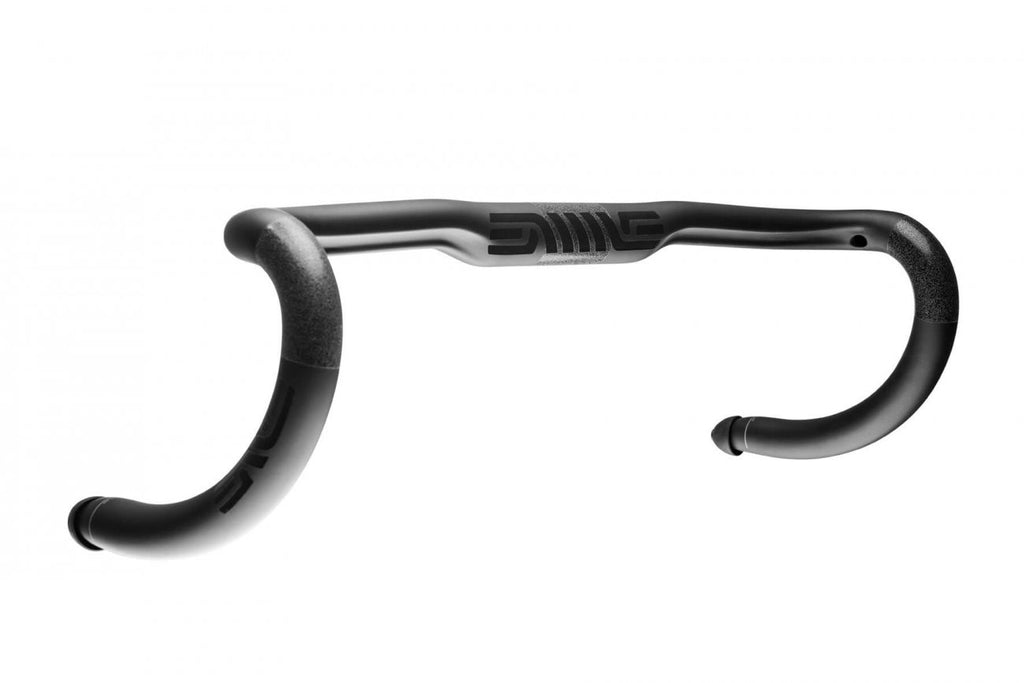 ENVE Compact Di2 Road Bar (Black Edition)