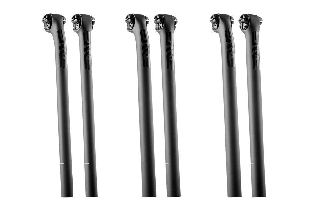 ENVE Seatpost (Black)
