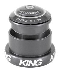 Chris King® InSet™ 3 GripLock™ Headset