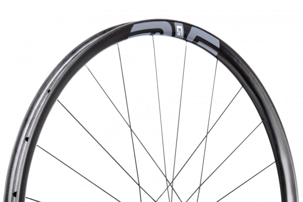 ENVE G23 Disc Wheelset (700c)