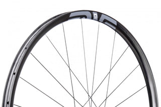 Enve Road Disc / Gravel wheelsets - Carbon-Ti