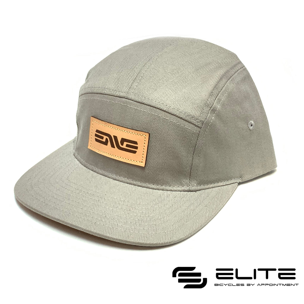 ENVE Camp Hat