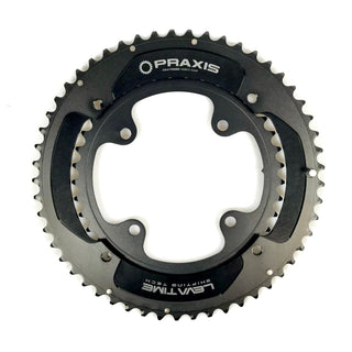 Praxis Chainring - X ROAD RINGS