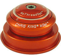 Chris King® InSet™ 2 GripLock™ Headset