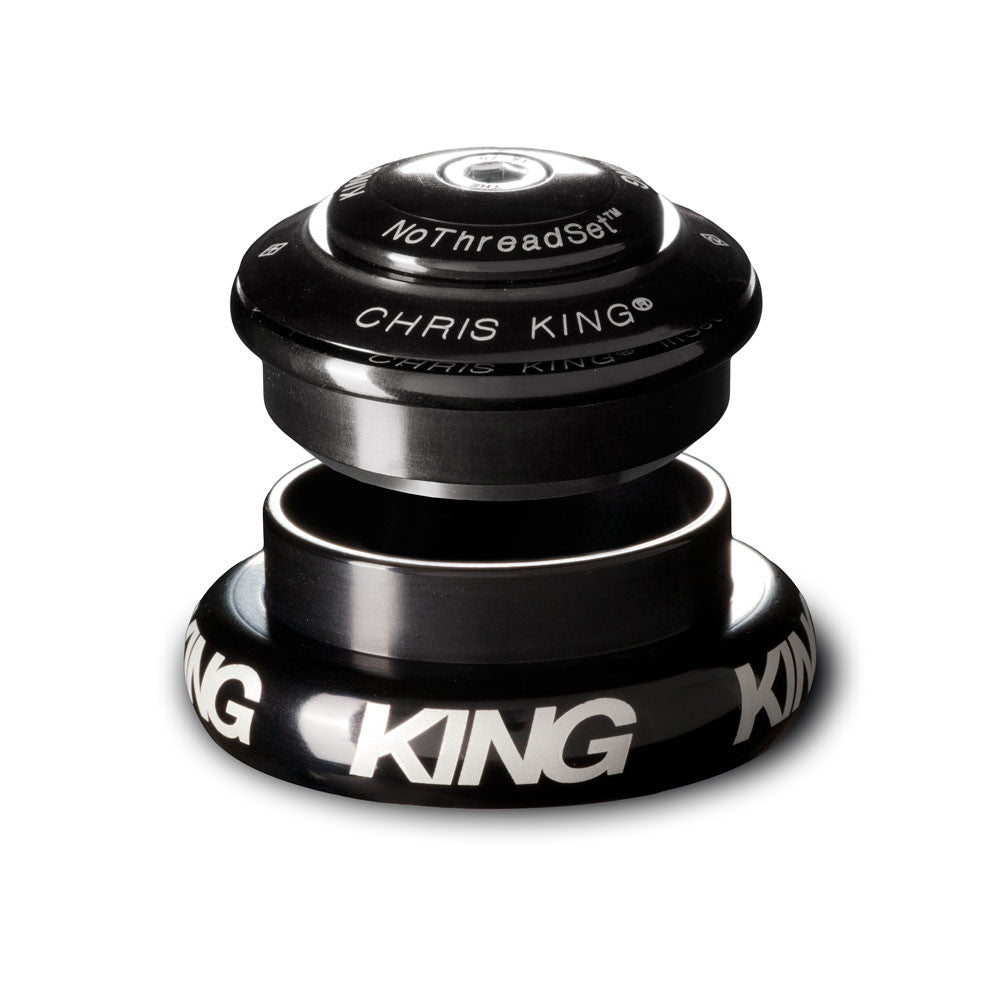 Chris King® InSet™ 7 GripLock™ Headset