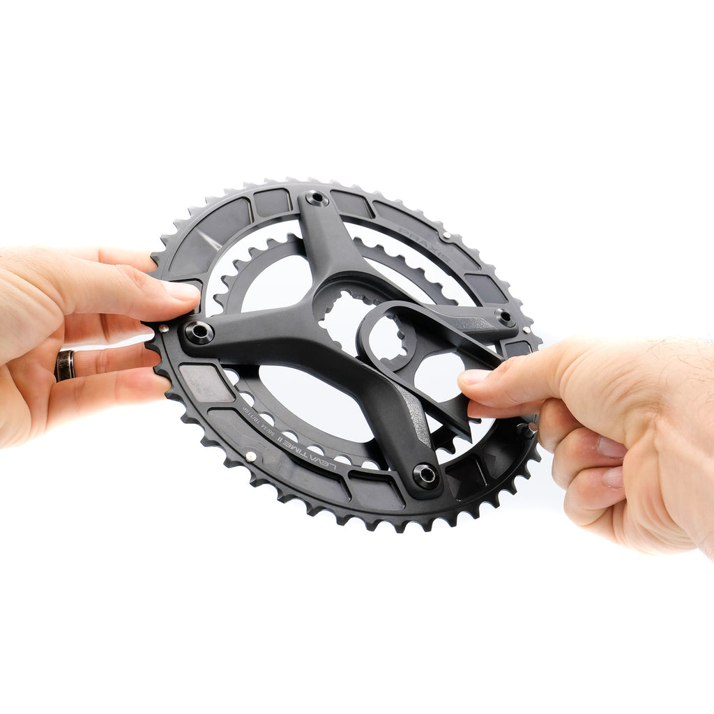 Praxis Chainring - LEVATIME II X-KIT