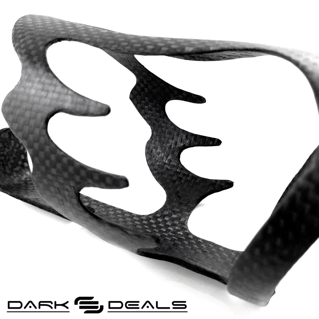Dark Deal: Legend Wing Bottle Cage