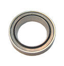 Chris King® Rear Hubshell Bearing - Small For All Chris King® Hubs except R45