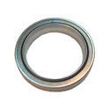 Chris King® Rear Hubshell Bearing - Large, right sideFor All Chris King® Hubs Except R45