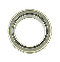 Chris King® Rear R45 Small Non-Driveside Hub Bearing